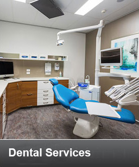 Dental Services Central Coast, NSW