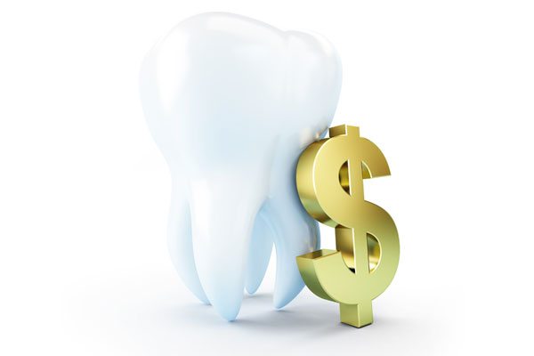 dental-finance