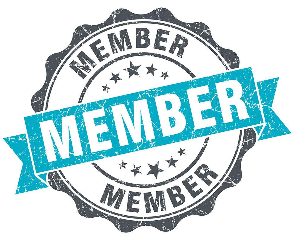 Riverside Dental Spa Membership Program