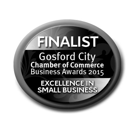 Excellence in Small Business