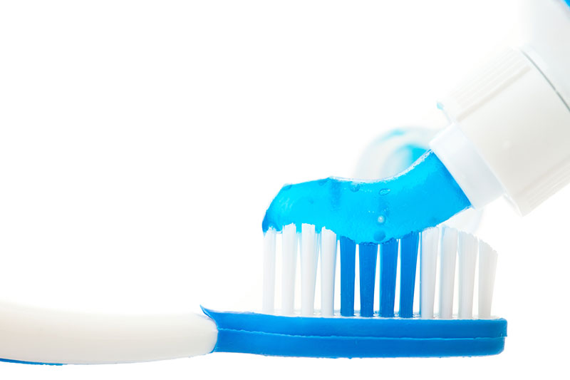 benefits-of-fluoride-for-a-healthy-mouth