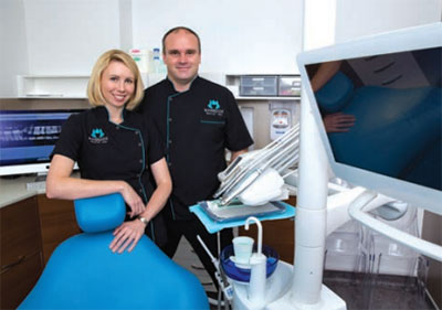 Riverside-Dental-Spa-offers-facial-rejuvenation-as-well-as-traditional-dentistry