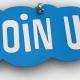 riverside-dental-spa-membership-program