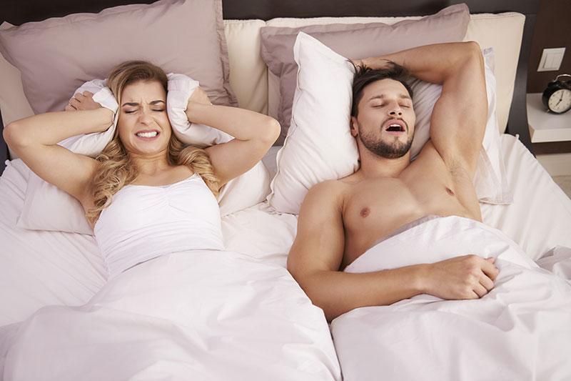 snoring-and-sleep-apnoea
