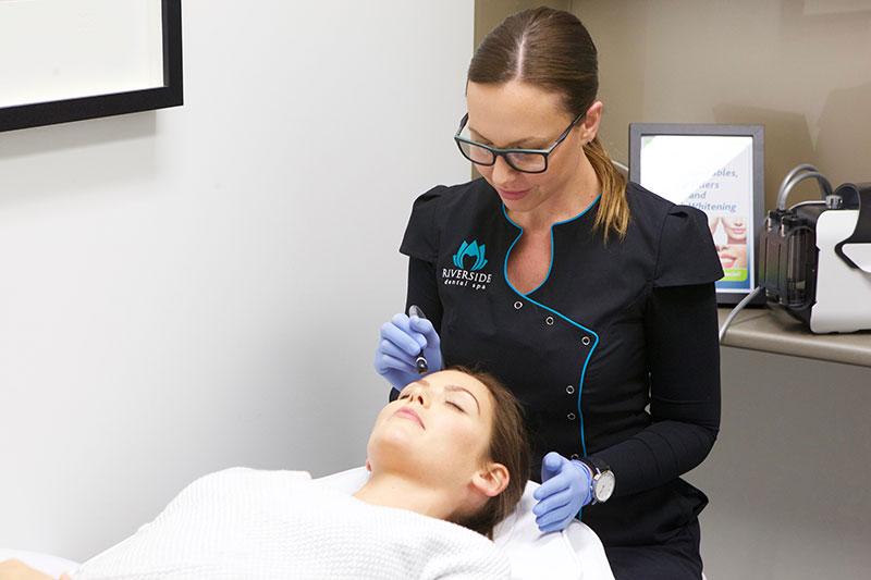 Riverside-Dental-Spa-Un-dentisty