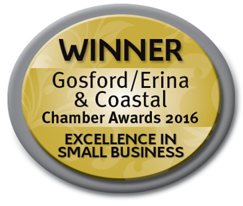 Winner-Excellence-in-Small-Business-2016