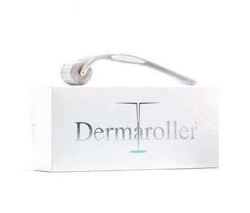 home-care-dermaroller-hc902