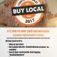 buy-local-central-coast-2017
