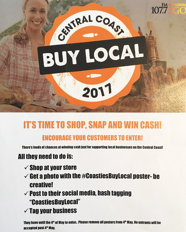 buy-local-central-coast-2017