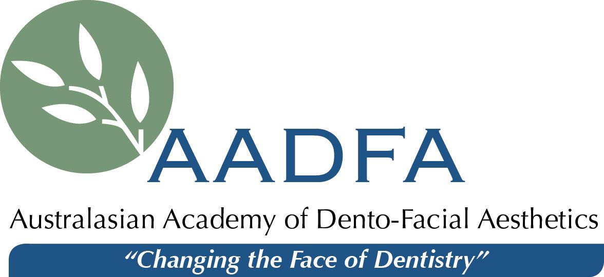 Dr Kyle Mervin – Clinical tutor teaching AADFA courses