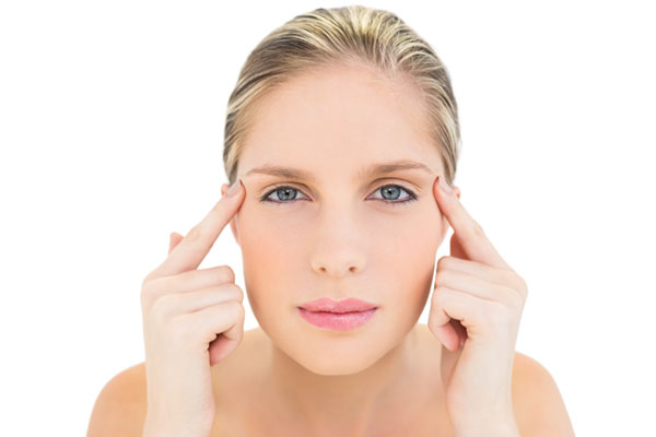 Anti Wrinkle Injections Central Coast