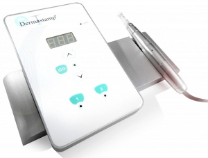 dermastamp-machine
